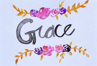grace_edited-1
